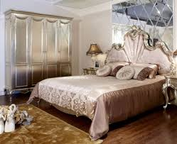 French Provincial Bedroom Furniture Melbourne by Furniture White French Bedroom Furniture Cheap With Also Style