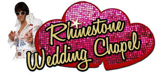 wedding chapels in tennessee home rhinestone wedding chapel vegas style wedding chapel in