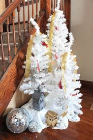 Ideas To Decorate Home Five Ideas To Decorate Your Home For The Holidays Decor Adventures