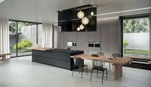 contemporary kitchen islands contemporary kitchen island stools tags contemporary kitchens