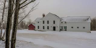 building a home in vermont custom built homes luxury custom home builders dream home