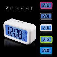 Minimalist Alarm Clock by Alarm Clocks Sale Shop Online For Alarm Clocks At Ezbuy My
