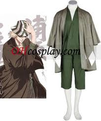 Bleach Halloween Costumes 47 Bleach Images Manga Anime Anime Art