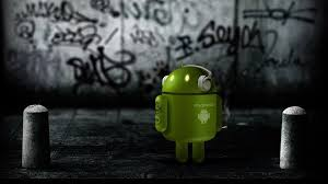 free wallpaper apps for android phones