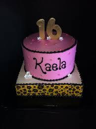 14 best birthday cakes images on pinterest birthday cakes 80 s