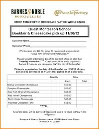Job Application Resume 3 Cheesecake Factory Job Application Barber Resume Intended For