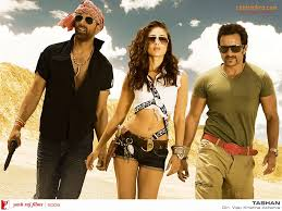 free games wallpapers latest bollywood movies wallpapers download