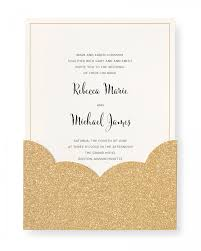 print at home diy invitations