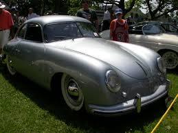 vintage porsche 356 porsche 356