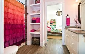 Types Of Curtains Decorating Different Types Of Shower Curtains You Can Use