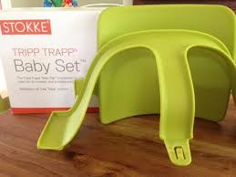 Tripp Trapp Cushion Pattern Stokke Tripp Trapp Baby Set U0026 Tripp Trapp Cushion In