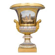 austrian vases antique buy antique porcelain at m s rau antiques m s rau antiques