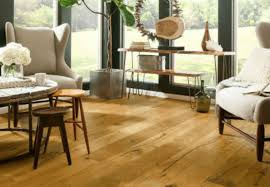 bbb business profile national floors direct inc