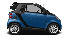 2012 smart fortwo price photos reviews u0026 features