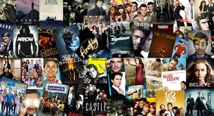 8 tv series you must not neglect but you probably are