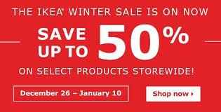 ikea sofa sale ikea clearance sofa for 50 off more southern savers
