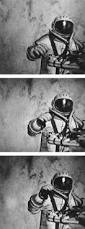 first camera ever made roger launius u0027s blog commenting on spaceflight history
