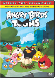 angry birds movie review furious ign india