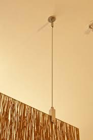 Ceiling Room Dividers by Suspended Ceilings Room Dividers Gallery Lighting Suspension