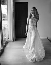 lihi hod wedding dress 30 best lihi hod summer 2015 images on wedding