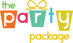 the party supplies australian party supplies the party package party supplies