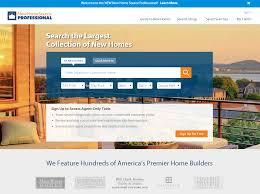 builders digital experience bdx updates new home source