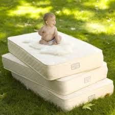 What Crib Mattress Should I Buy How To Buy A Crib Mattress New Center