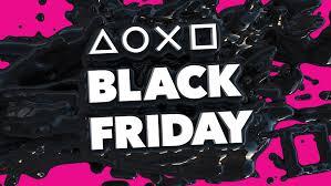 black friday ps4 uk playstation and console bundles