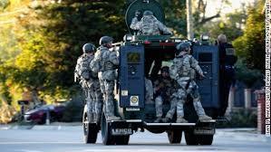 target black friday hours in san bernardino san bernardino shooters planned attack fbi says cnn