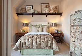 how to decorate a long narrow bedroom small master bedroom home
