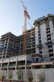 under c hilton resort hotels 15f hotel m palm jumeirah