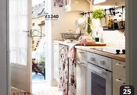 beautiful ikea home decor on country kitchen ideas decorating from
