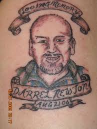 zombie tattoo bro jesus tattoos for men rihanna tribal hand tattoo 05