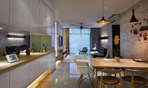 Condo Interior Design Condo Interior Design