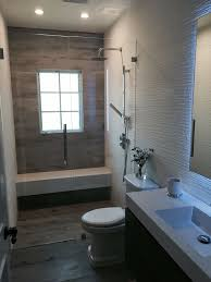 porcelain tile bathroom ideas best 25 imperial tile ideas on large style showers