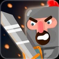 download game dungeon quest mod for android become a legend dungeon quest 1 2 1 apk mod latest download android