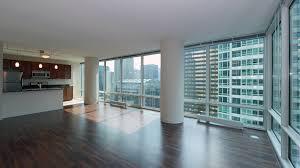 apartment apartment rental specials home design furniture