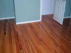 koa hardwood flooring home remodeling