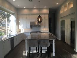 kitchen countertop design custom kitchen and bathroom countertops phoenix countertops design