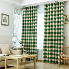 modern curtain patterns promotion shop for promotional modern