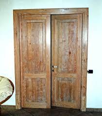 porte in legno massello arredi fiorelli porte in legno interne terni umbria perugia