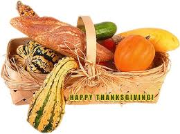 free turkey graphics thanksgiving graphics