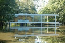 flood mitigation project farnsworth house