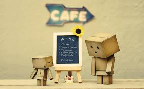 wallpaper danbo couple cute pictures wallpapers 7000538