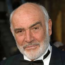famous older actors the best living actors in their 80s sean connery celebrity and