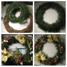 photos hgtv front door with wreath and garland loversiq