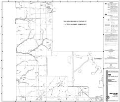 County Map Of Indiana Guide Flood Maps Indiana University Libraries