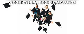 congratulations graduation banner turtle creek announcements graduation banner turtle creek