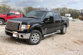 Ford F150 Truck Mirrors - review ford f150 ecoboost u2013 infinite garage