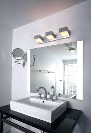 vanities with mirrors u2013 wafibas